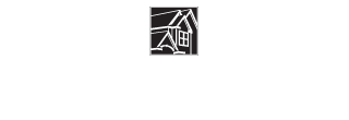 Sweenor Builders - Custom Home Building & Remodeling - Rhode Island